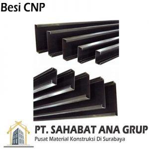 Besi CNP