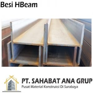 Besi HBeam