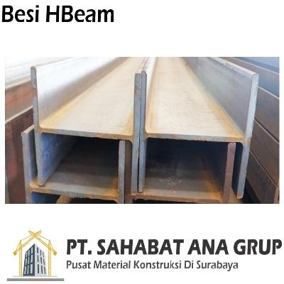 Besi HBeam