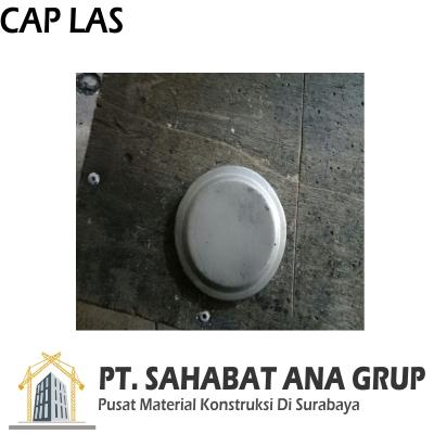 CAP LAS