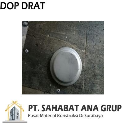 DOP DRAT