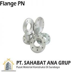 Flange PN